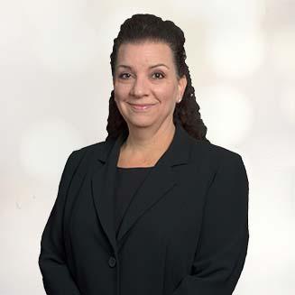 Melanie Gardner-Pawlak