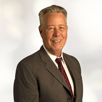 James P. Reape