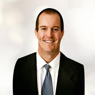 David E. Rickett