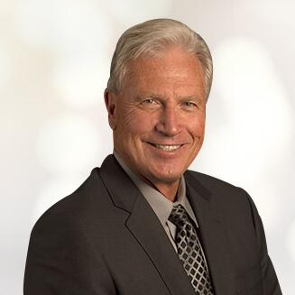 Donald R. Klahs