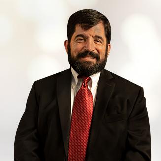 Matthew A. Breddan