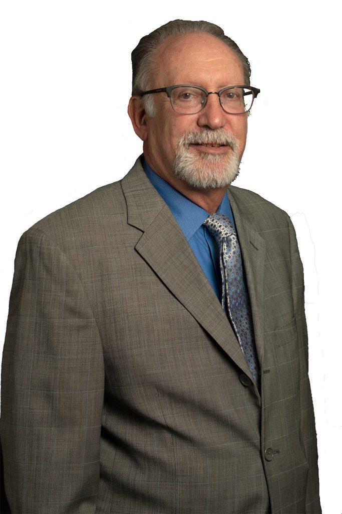 Larry Goldman, Esq. Recognized for Highest Ethical Practice