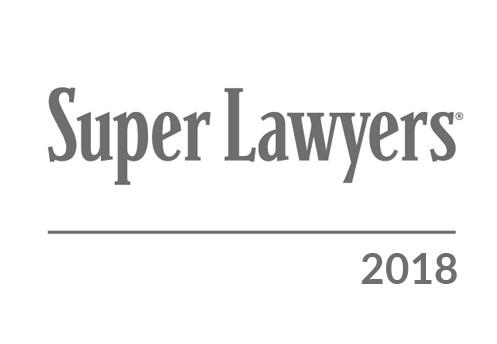 """Super Lawyers"" Again!"