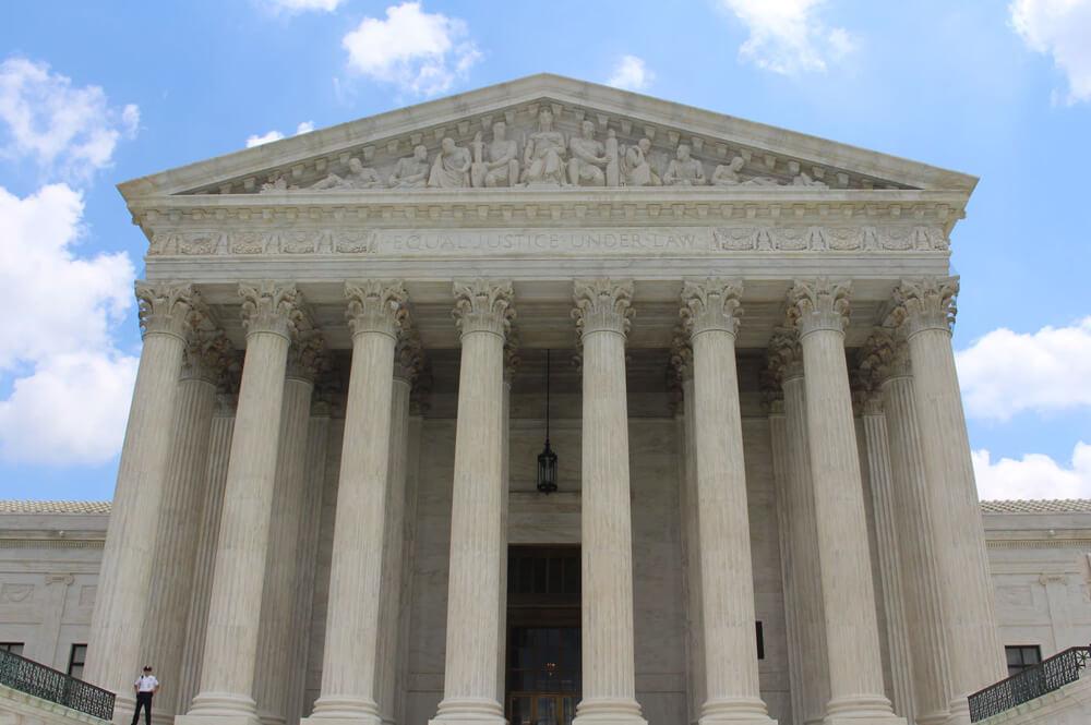 Beware Of The Unforgiving Deadlines Of The Family Court