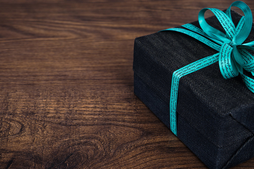 Gifts Between Spouses: When Is A Gift Not Really A Gift?