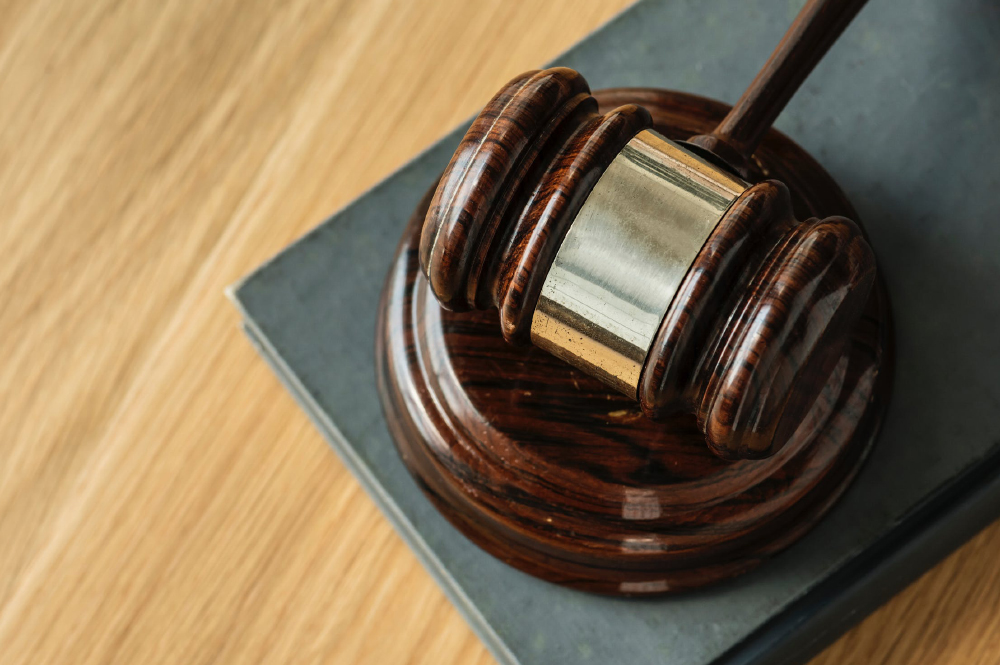 Good Evidence vs. Bad Evidence – What Helps Your Custody Case