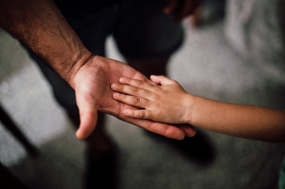 It Is Improper To Consider A Parent's Work Obligations In Awarding Custody To The Other Parent