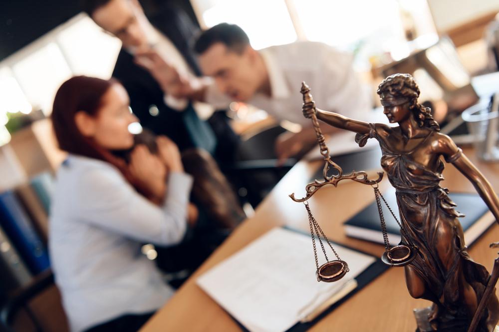 Mediation Attorney
