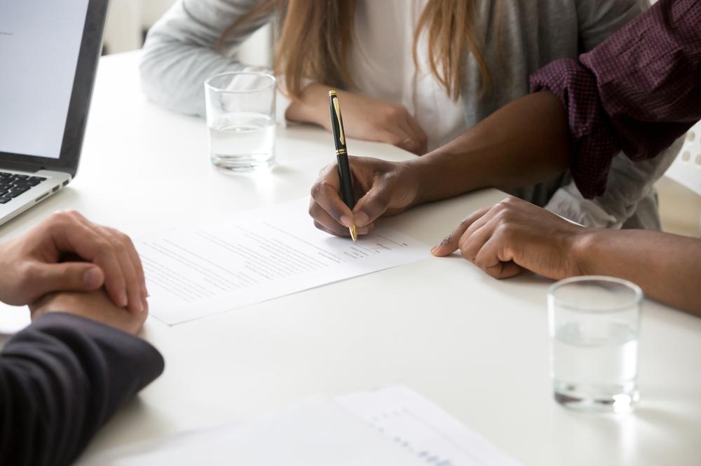Remember The Retirement Plan In Divorce Proceedings