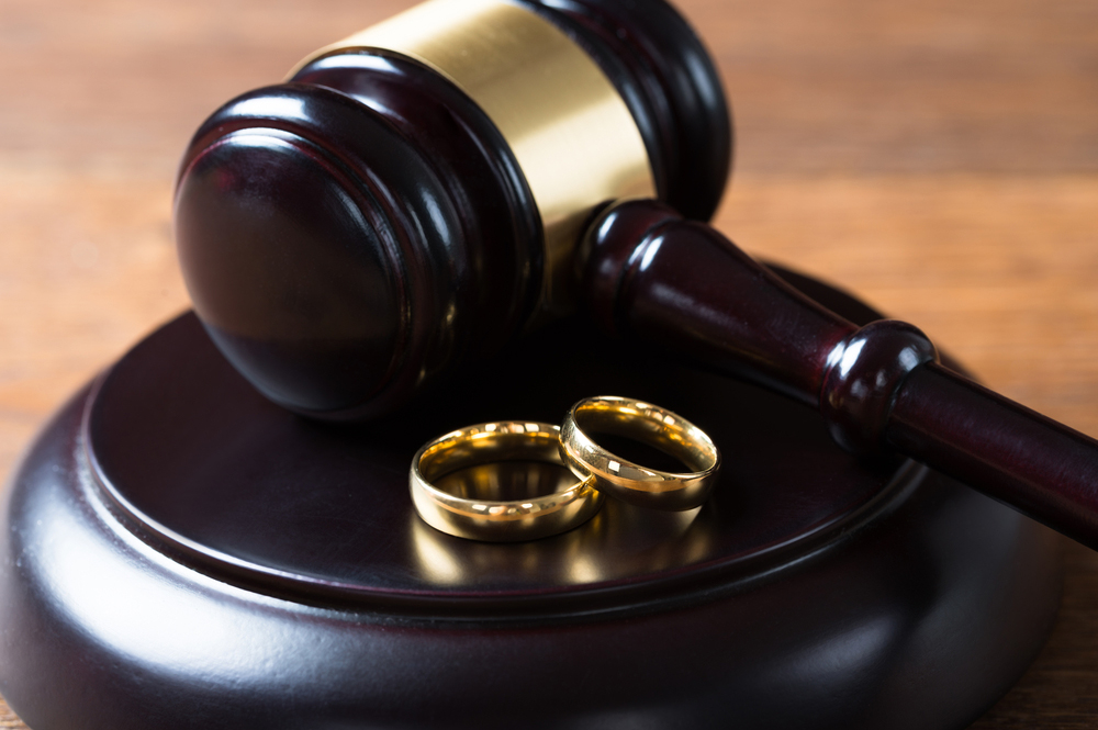 The Successful Divorce – Is There Such A Thing?
