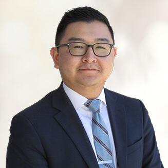 Matthew J. Chung