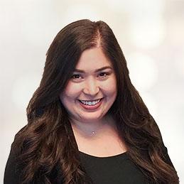 Samantha M. Essayan