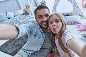 Filing for Paternity – Where Do I Start?