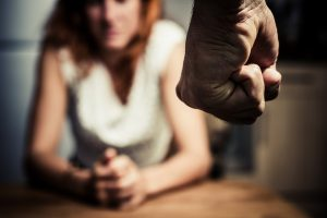 Recognizing Less Easily Identified Forms of Domestic Violence