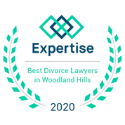Best Divorce Lawyers in Woodland Hills